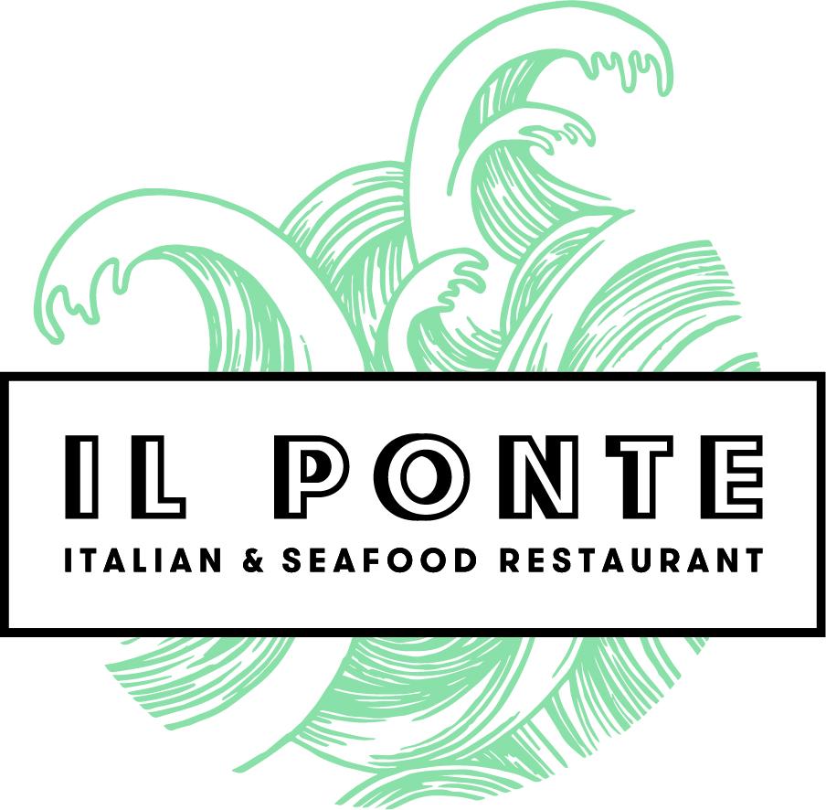 IlPonte_Logo1.jpg