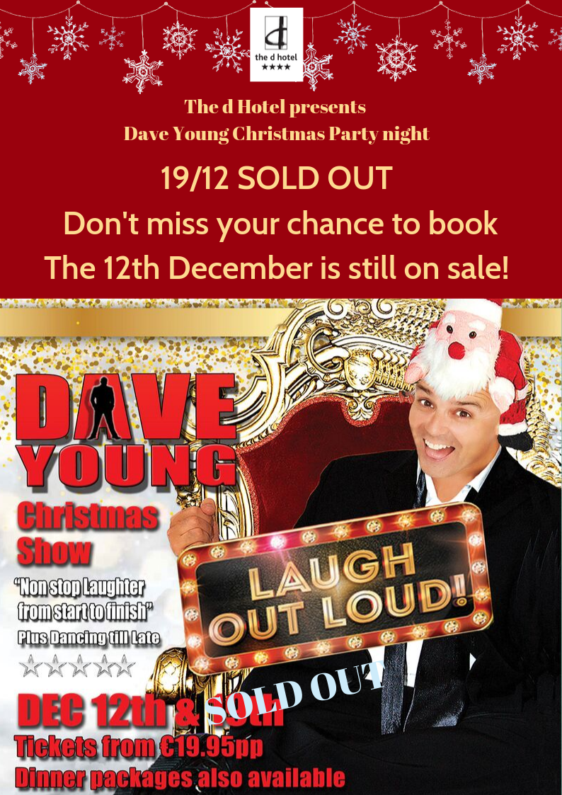 Dave Young SOLD OUT!!.png