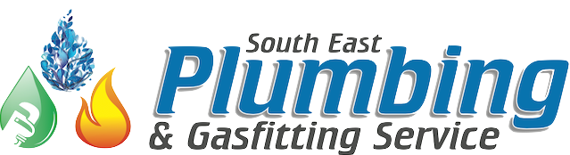 south east plumbing.png