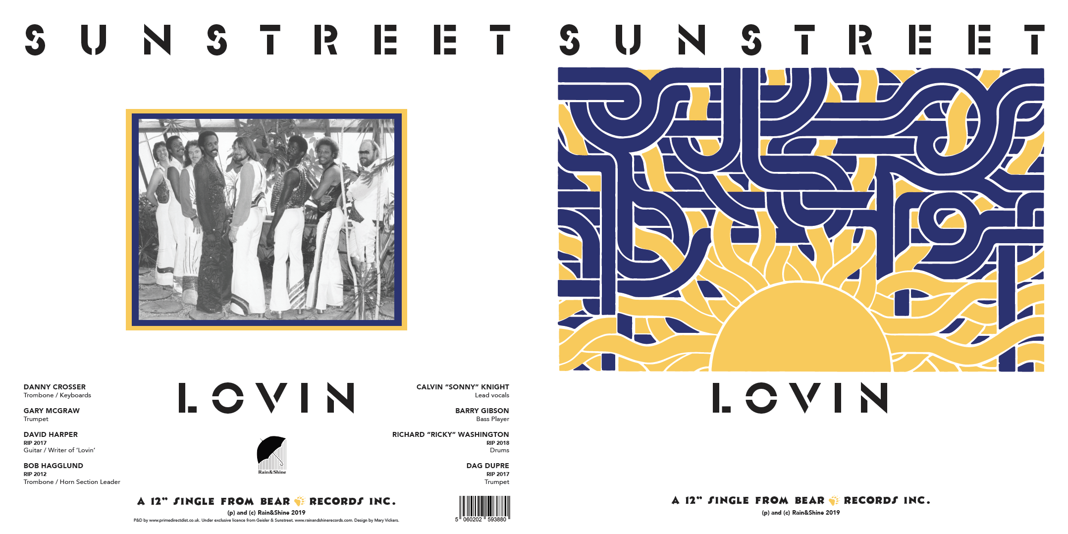 Sunstreet sleeve.png