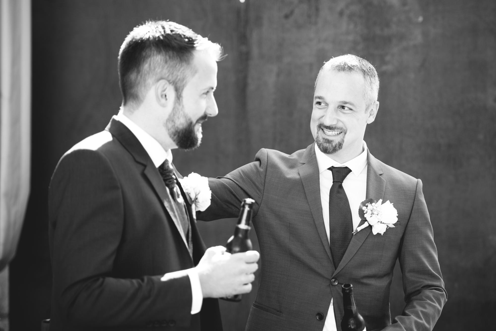 NadiaundMichael_Hochzeit_BekaBitterliFotografie_109.jpg