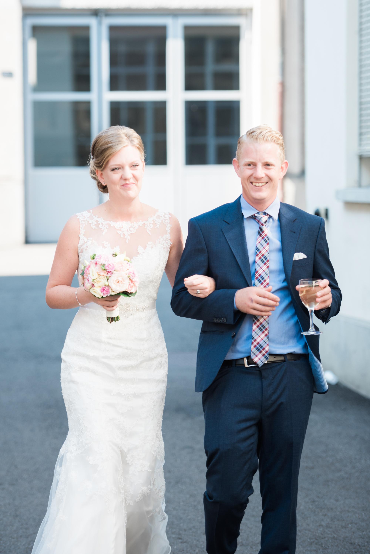 NadiaundMichael_Hochzeit_BekaBitterliFotografie_178.jpg