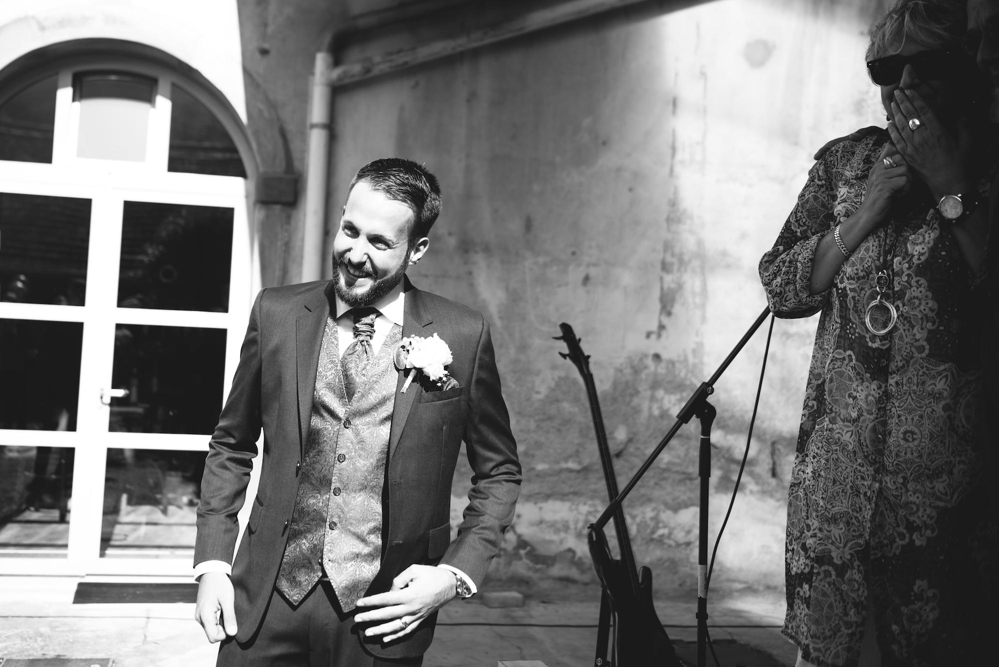 NadiaundMichael_Hochzeit_BekaBitterliFotografie_190.jpg