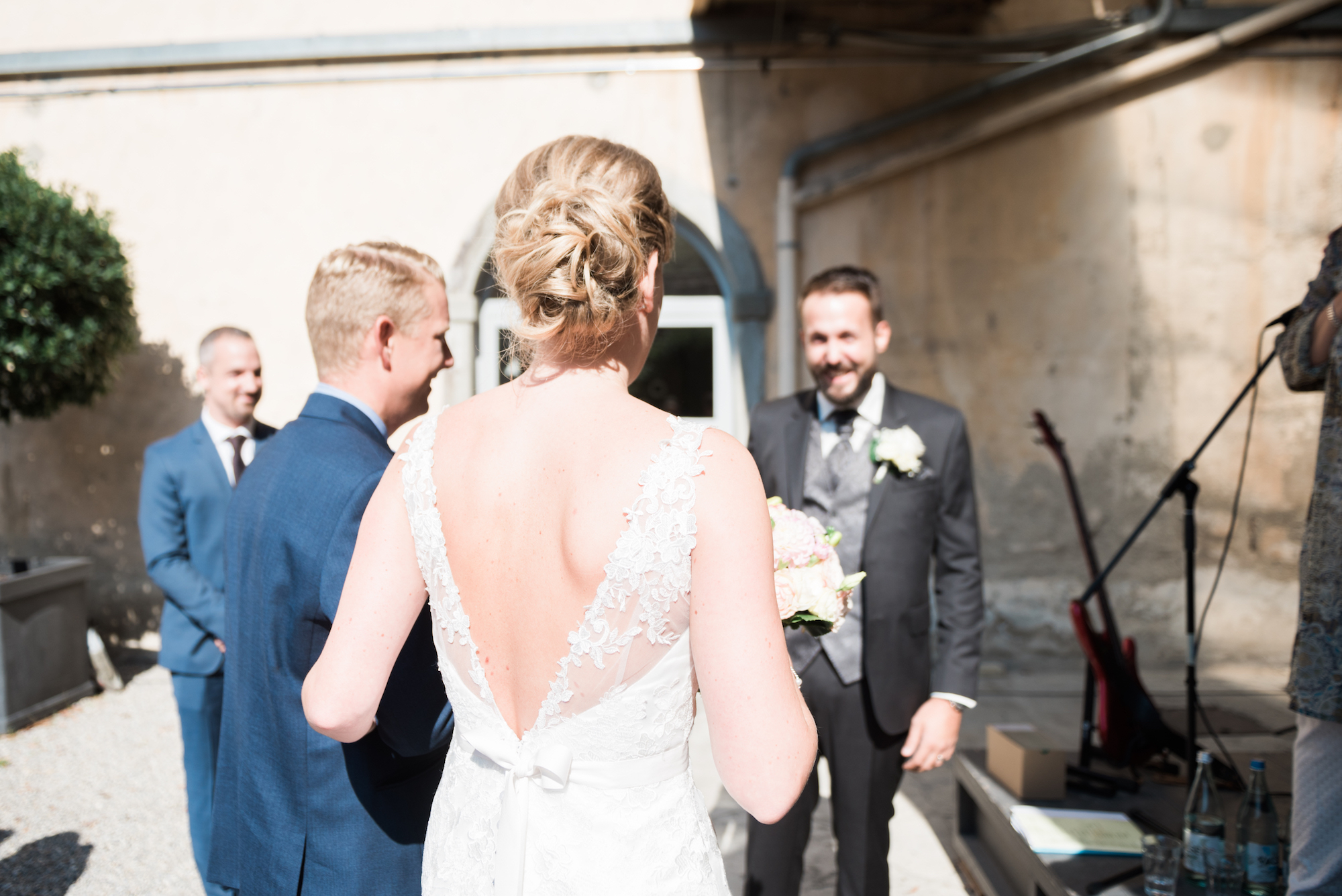 NadiaundMichael_Hochzeit_BekaBitterliFotografie_191.jpg