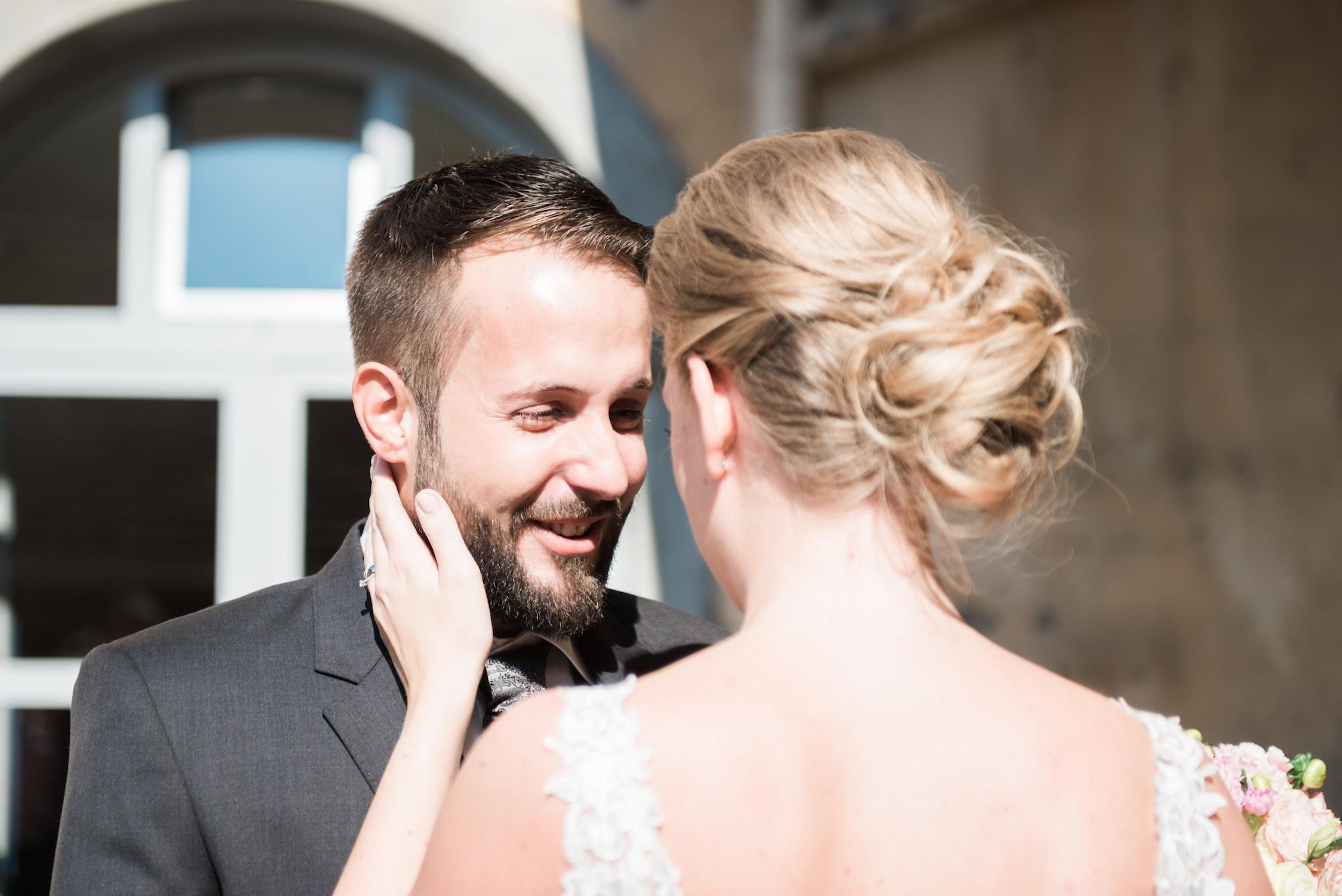 NadiaundMichael_Hochzeit_BekaBitterliFotografie_195.jpg