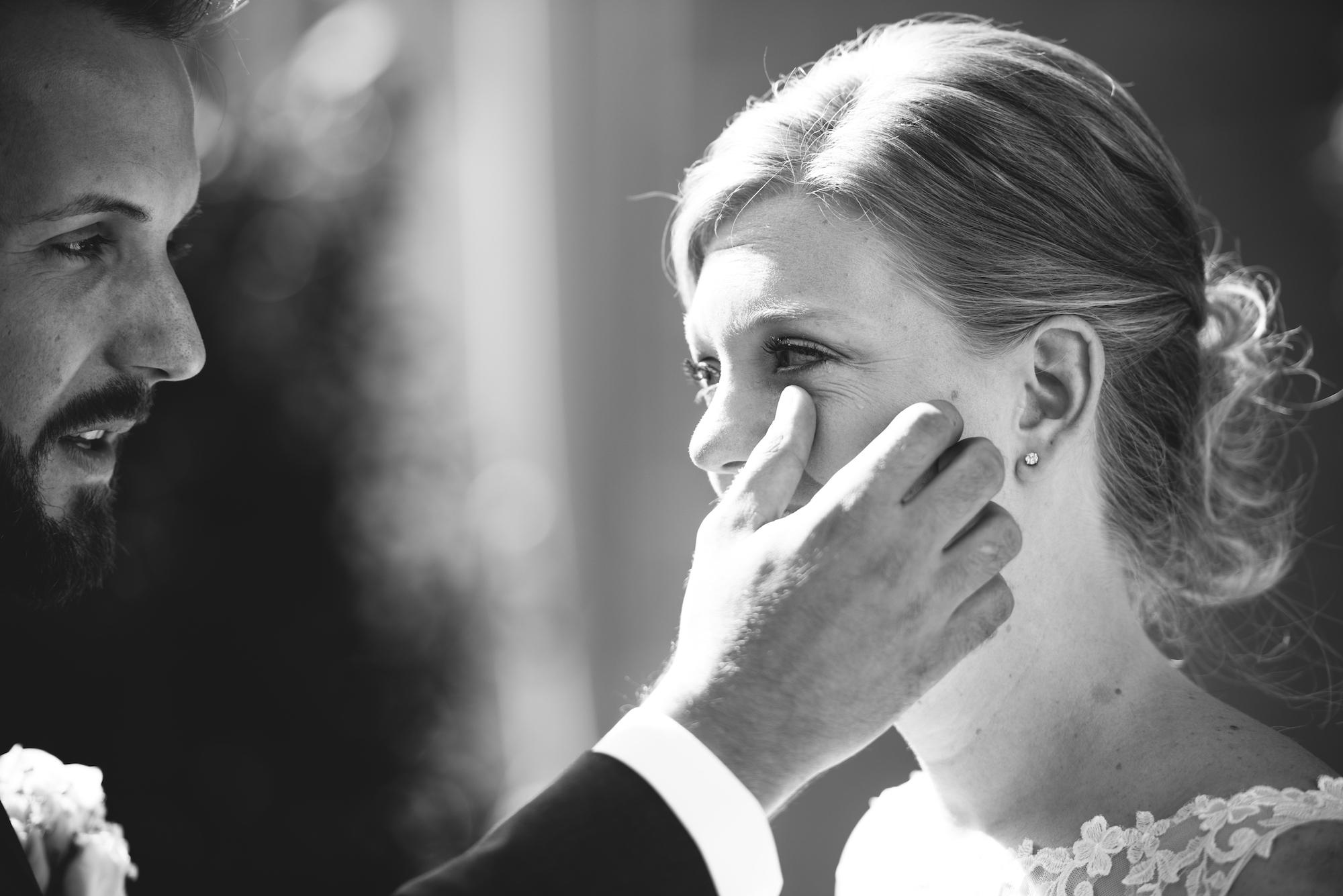 NadiaundMichael_Hochzeit_BekaBitterliFotografie_255.jpg