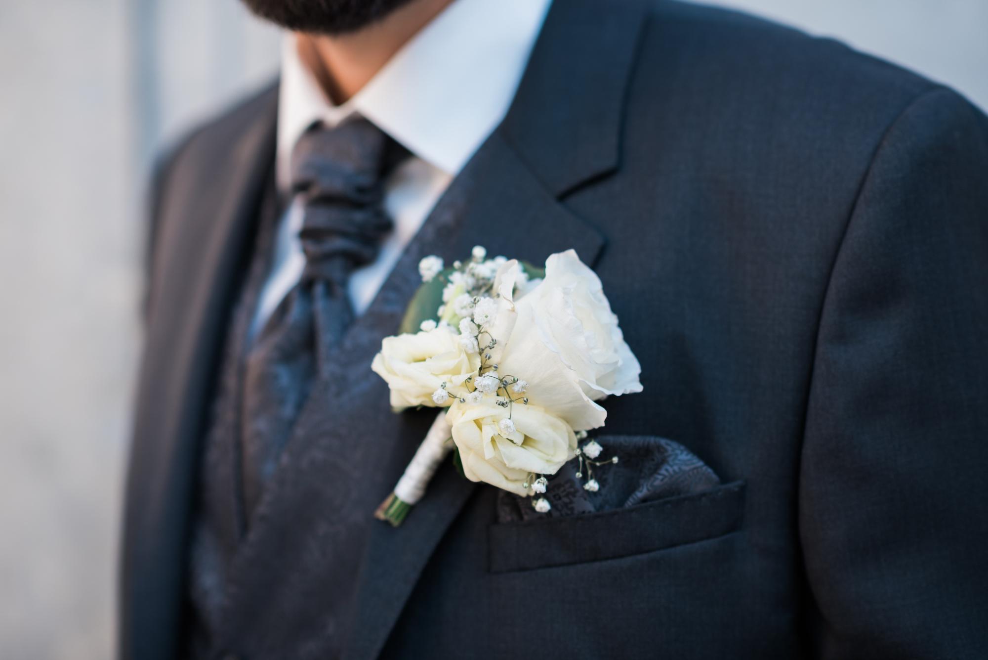 NadiaundMichael_Hochzeit_BekaBitterliFotografie_357.jpg