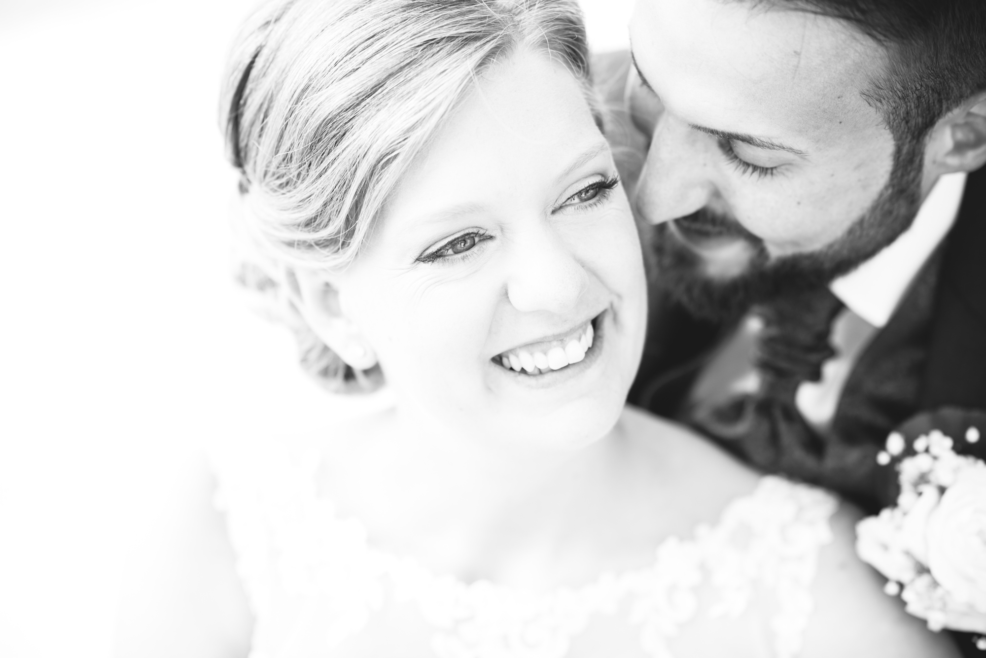 NadiaundMichael_Hochzeit_BekaBitterliFotografie_385.jpg