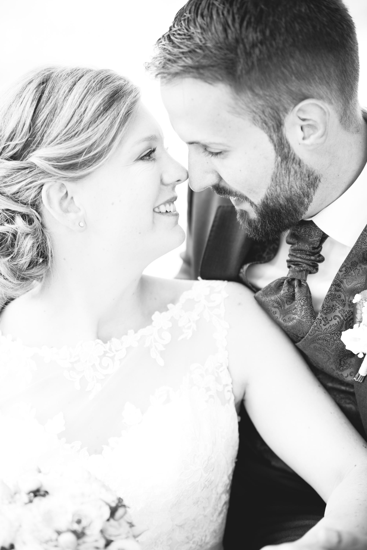 NadiaundMichael_Hochzeit_BekaBitterliFotografie_396.jpg