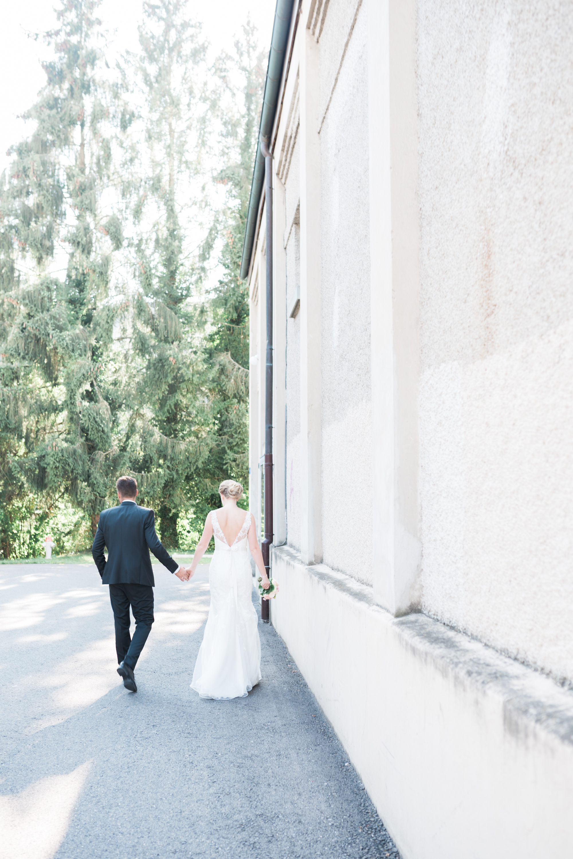 NadiaundMichael_Hochzeit_BekaBitterliFotografie_420.jpg
