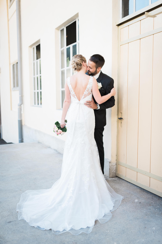 NadiaundMichael_Hochzeit_BekaBitterliFotografie_455.jpg