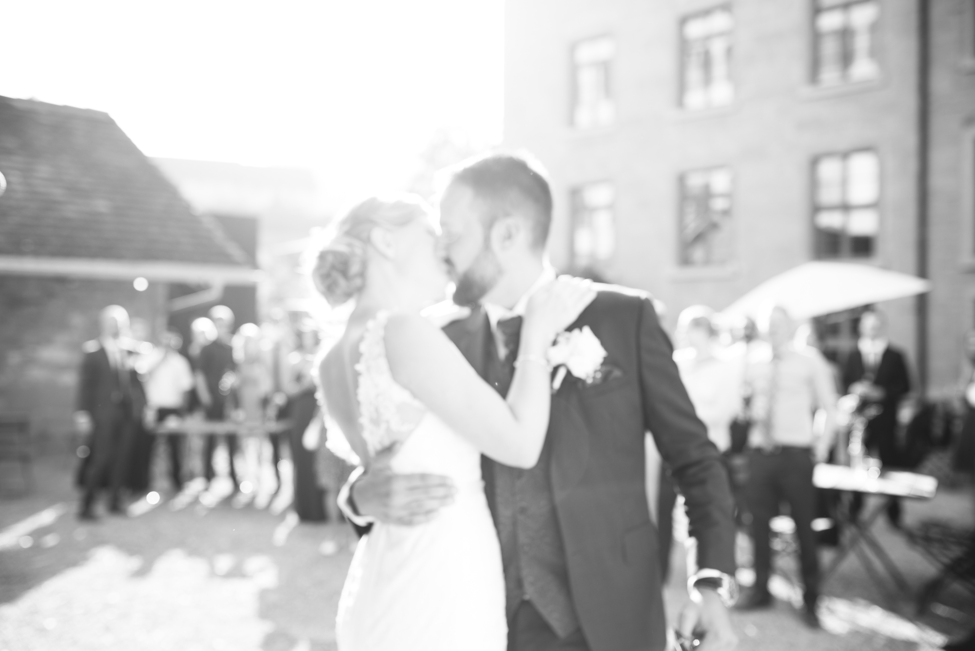 NadiaundMichael_Hochzeit_BekaBitterliFotografie_576.jpg