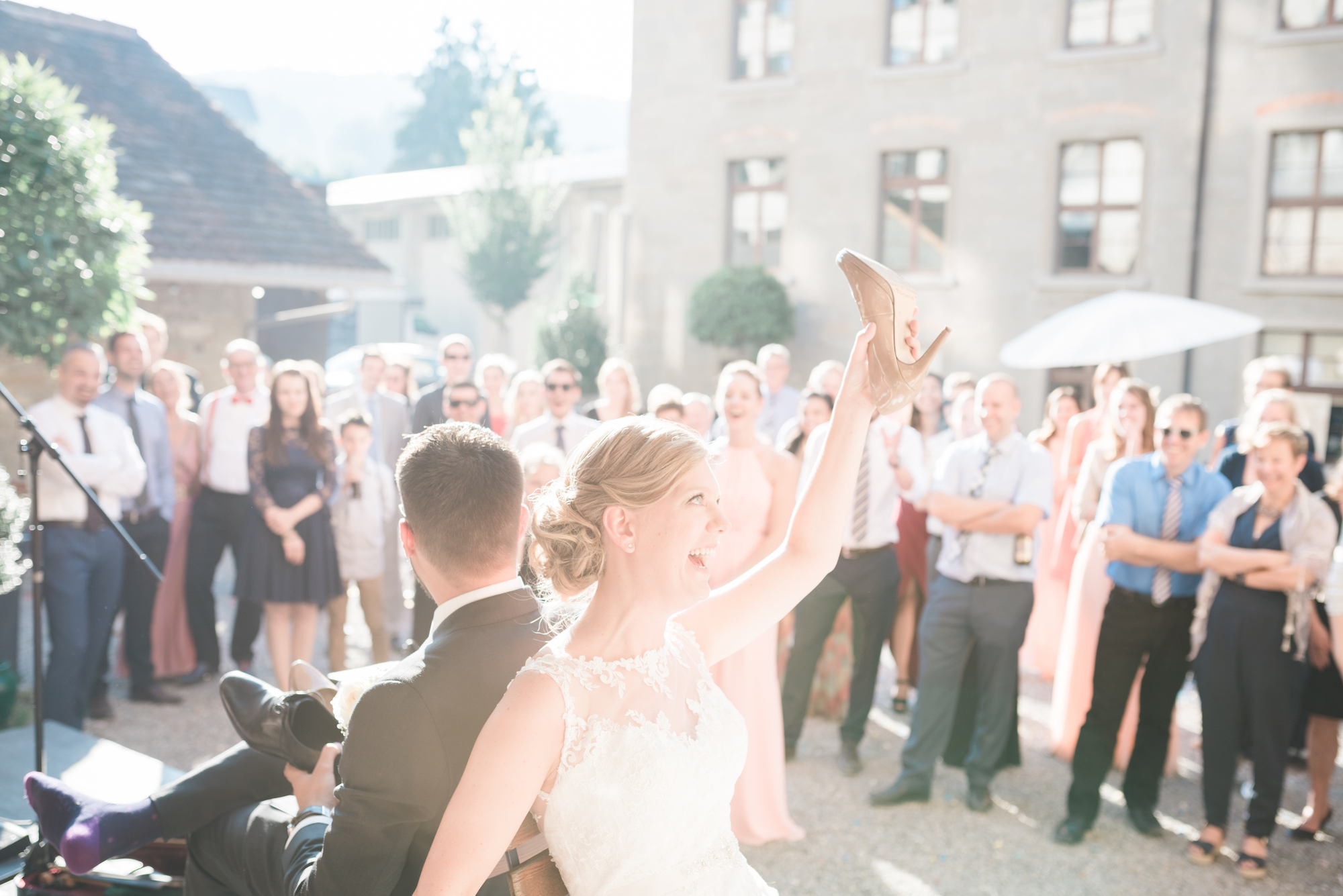 NadiaundMichael_Hochzeit_BekaBitterliFotografie_596.jpg