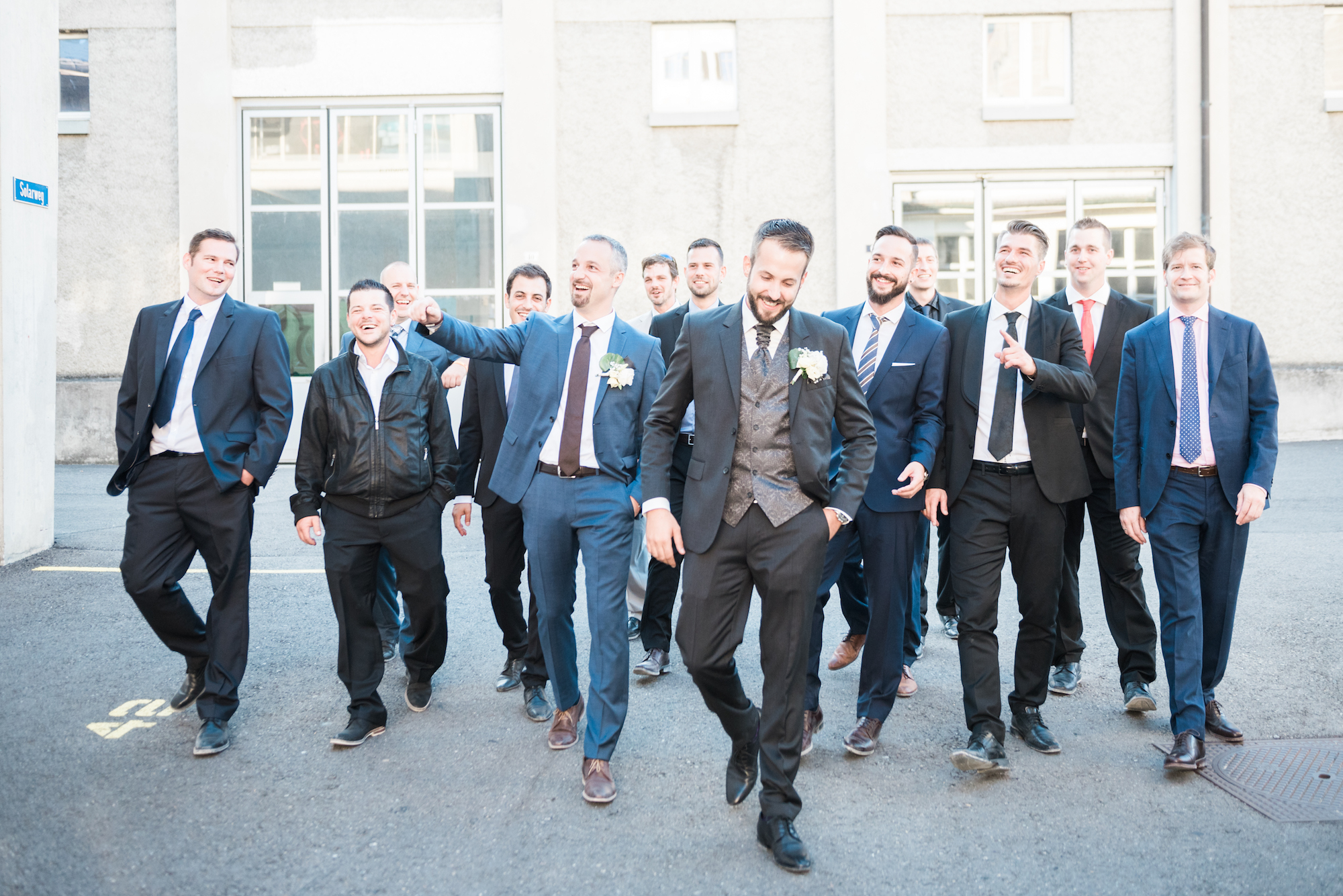 NadiaundMichael_Hochzeit_BekaBitterliFotografie_676.jpg