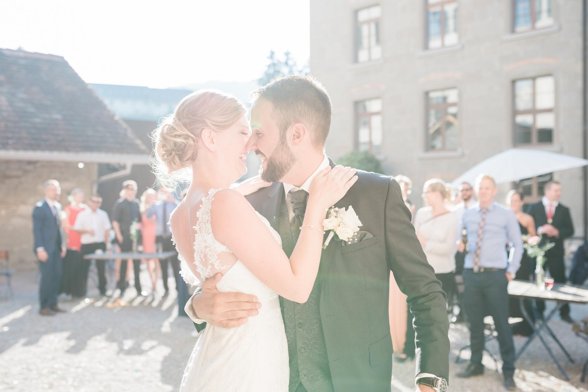 NadiaundMichael_Hochzeit_BekaBitterliFotografie_752.jpg