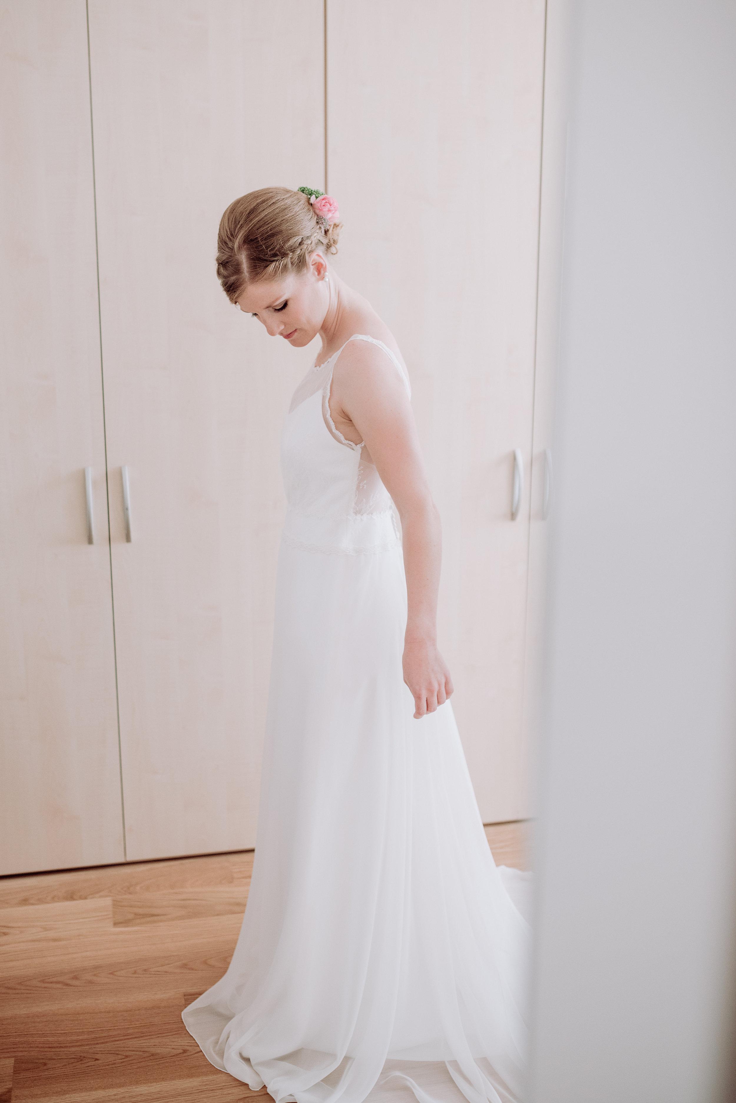 Hochzeit_BekaBitterliFotografie_21.jpg