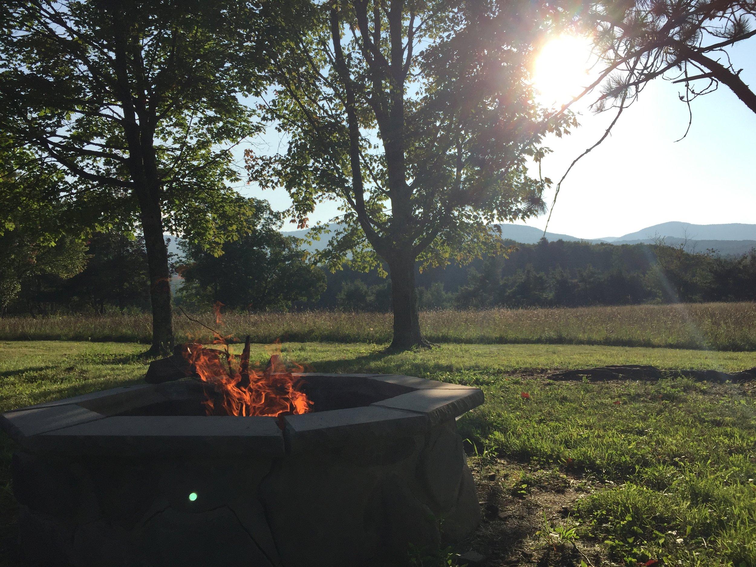 fire upstate.JPG