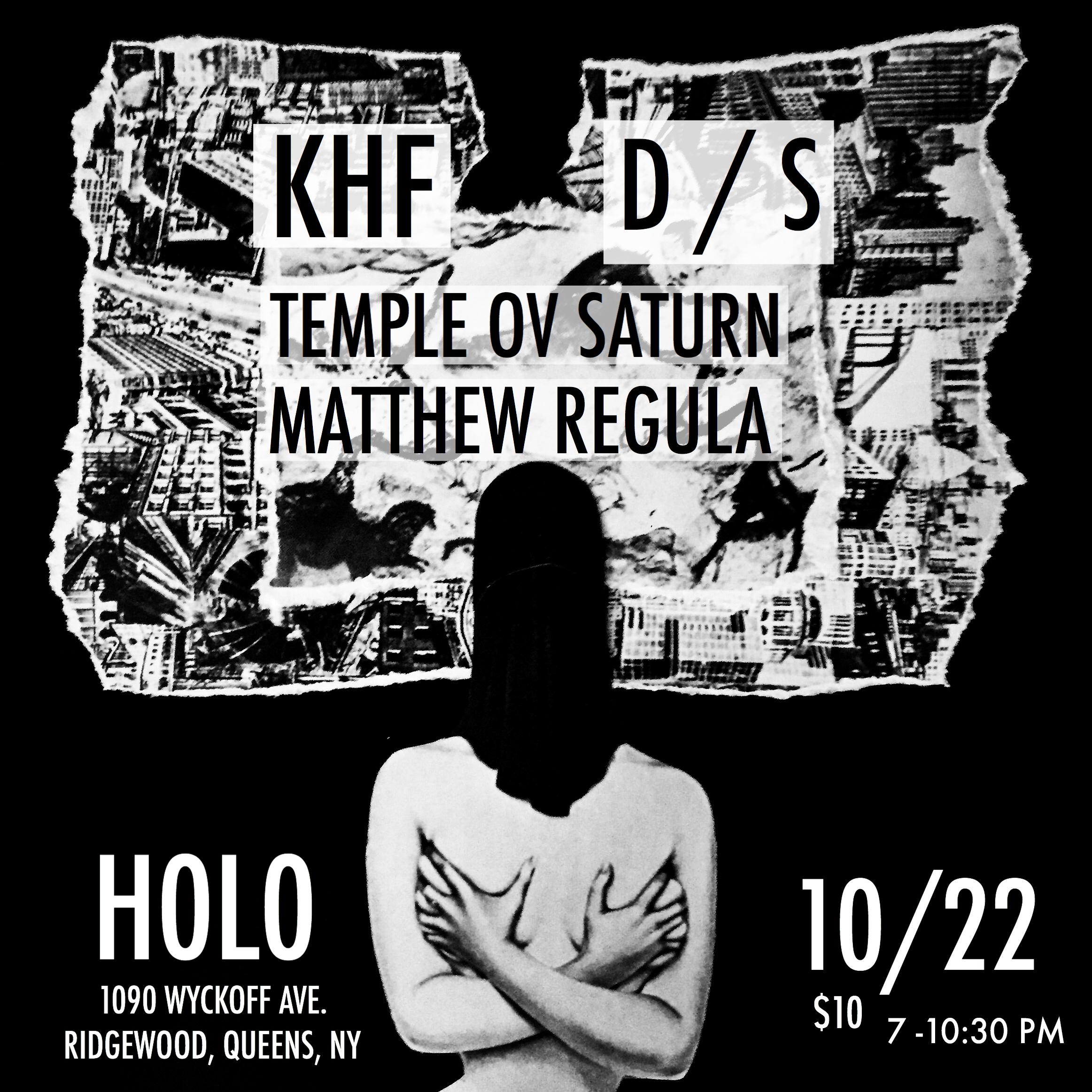 10/22/18 at H0L0