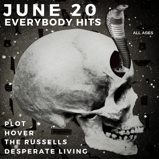 june 20 everybody hits philly.PNG