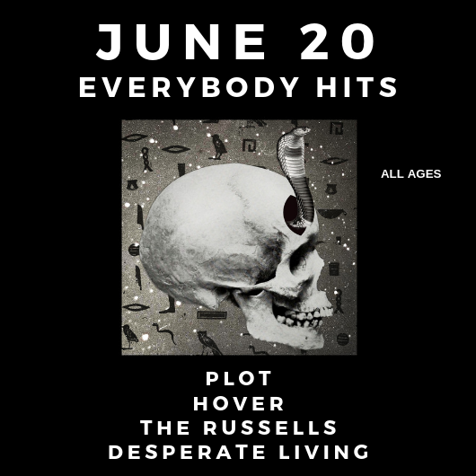 june 20 philly everybody hits.PNG