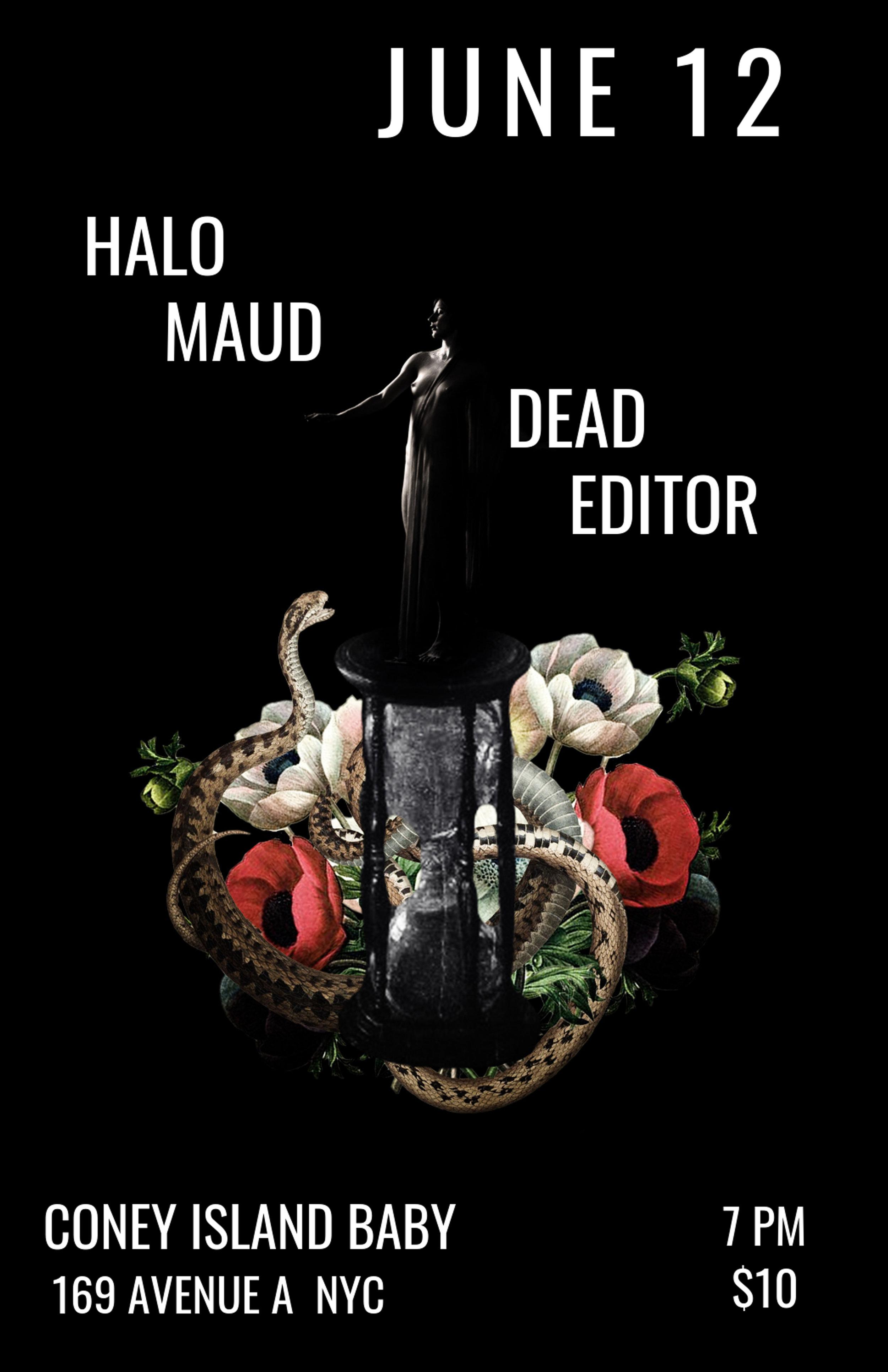 june 12 dead editor halo maud poster.jpg