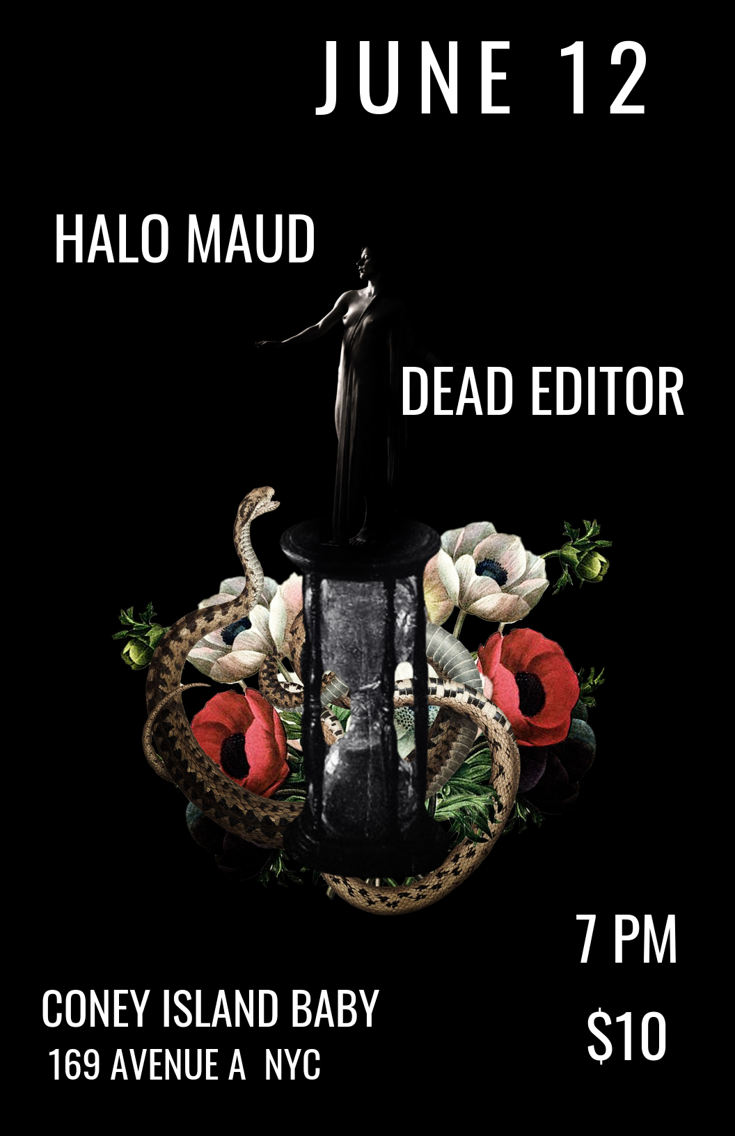 dead editor halo maud version 2 flyer.png