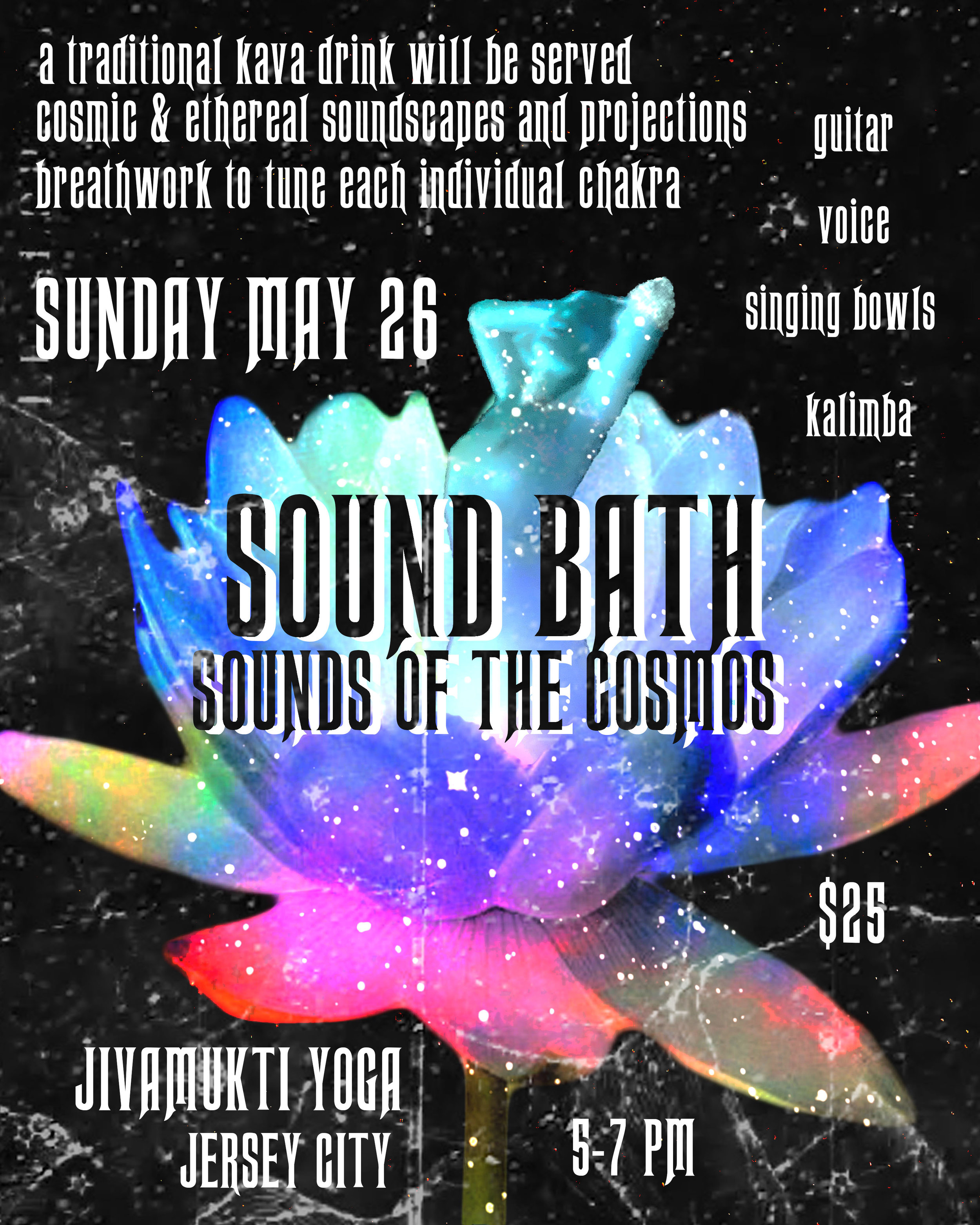 flyer for sound bath with text 1.jpg