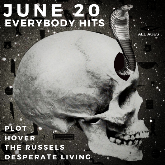june 20 everybody hits flyer draft v2.png