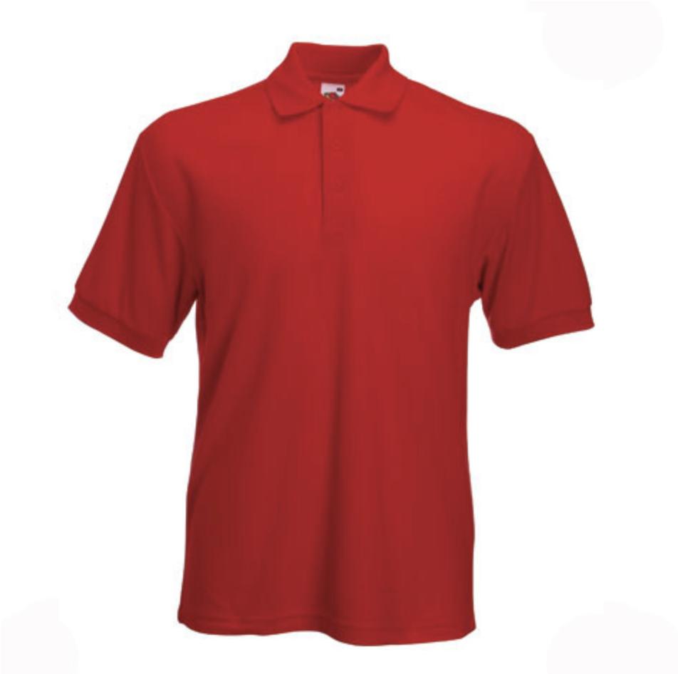 London Scottish Golf Club - Wimbledon Common Golf - Dress Code