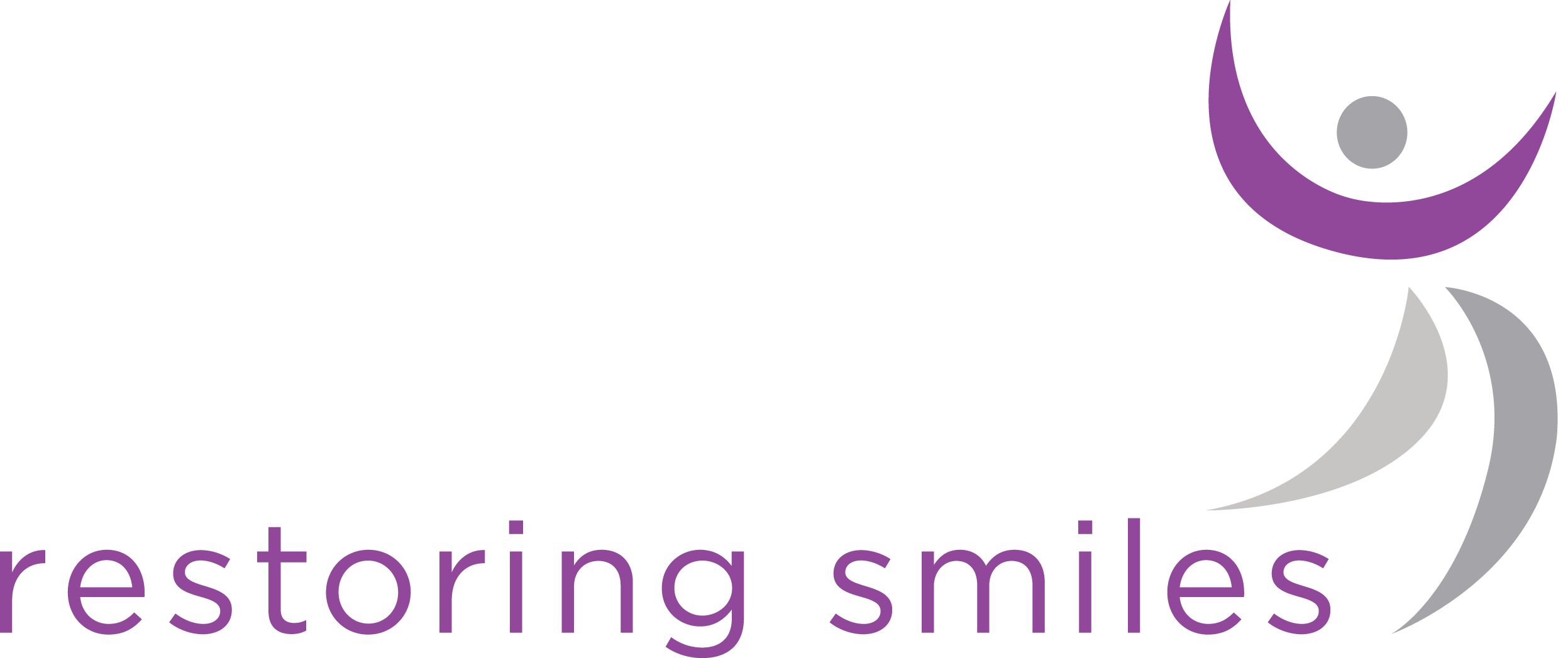 """""""The Foundation administers Project Restoring Smiles, a non-profit charitable program offering free dental and reconstructive services to women who have survived domestic violence, helping women regain their self-confidence through restoring their smiles and overall health.""""  http://www.drbmeisamifoundation.com/"""