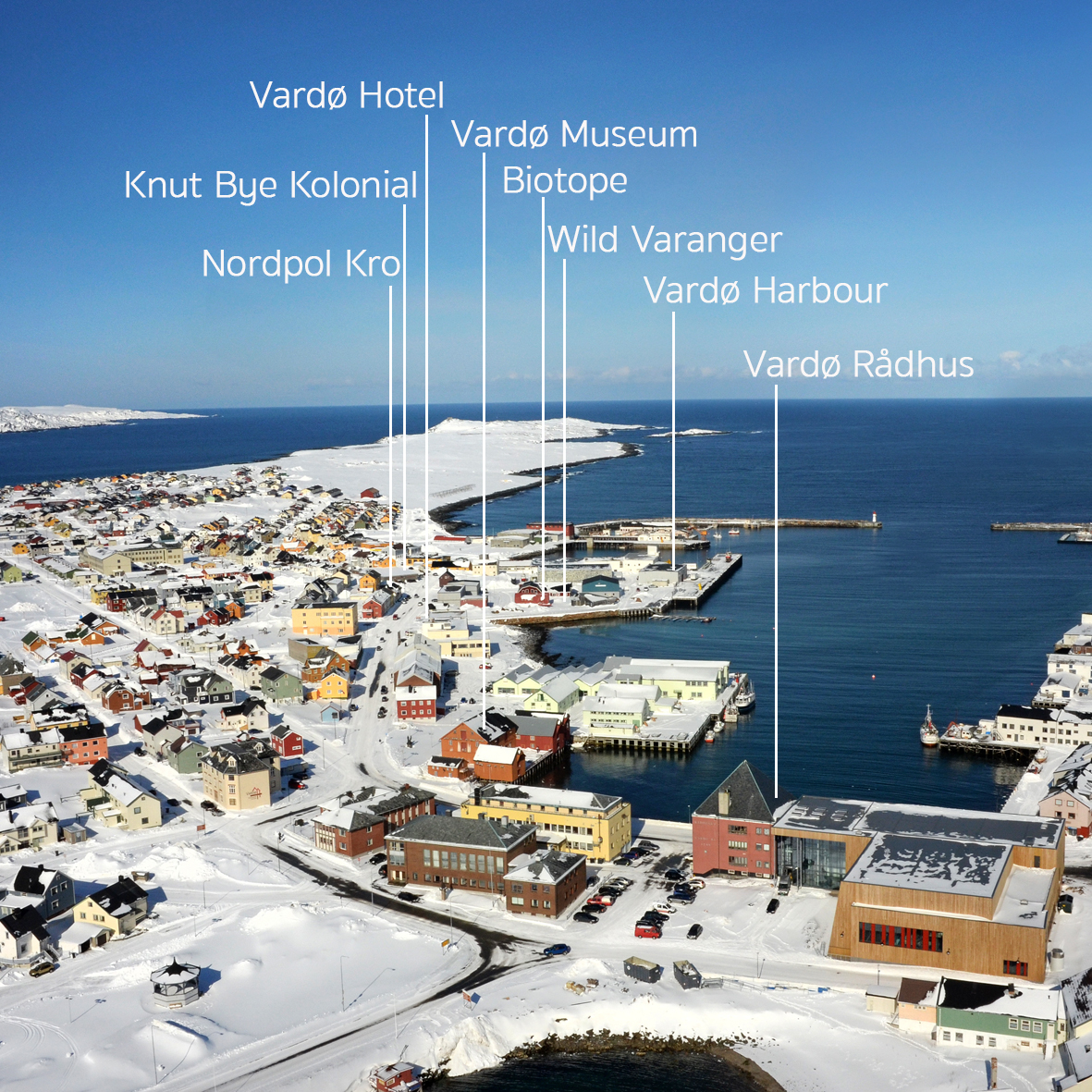 Visit Vardø 4.jpg