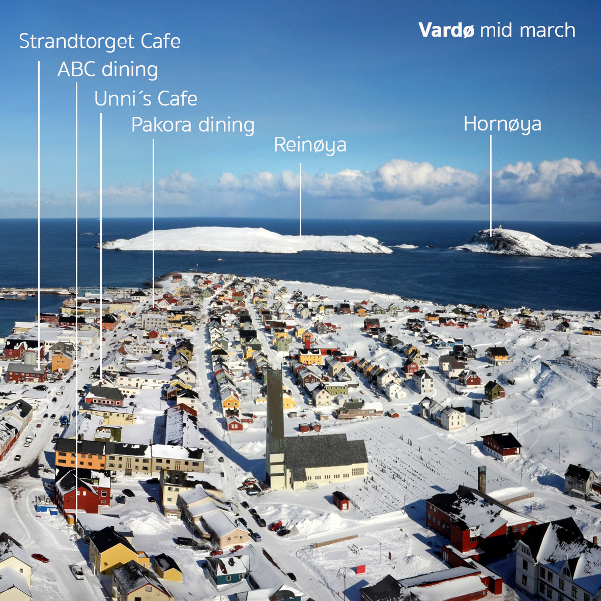 Visit Vardø 5.jpg