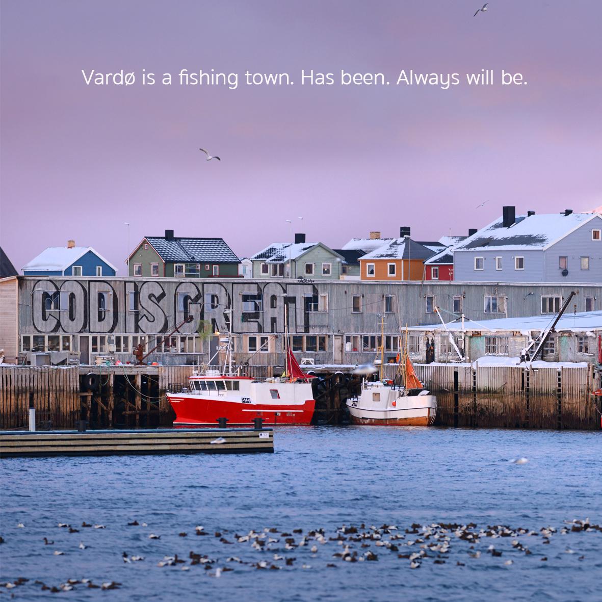 Visit Vardø 8.jpg