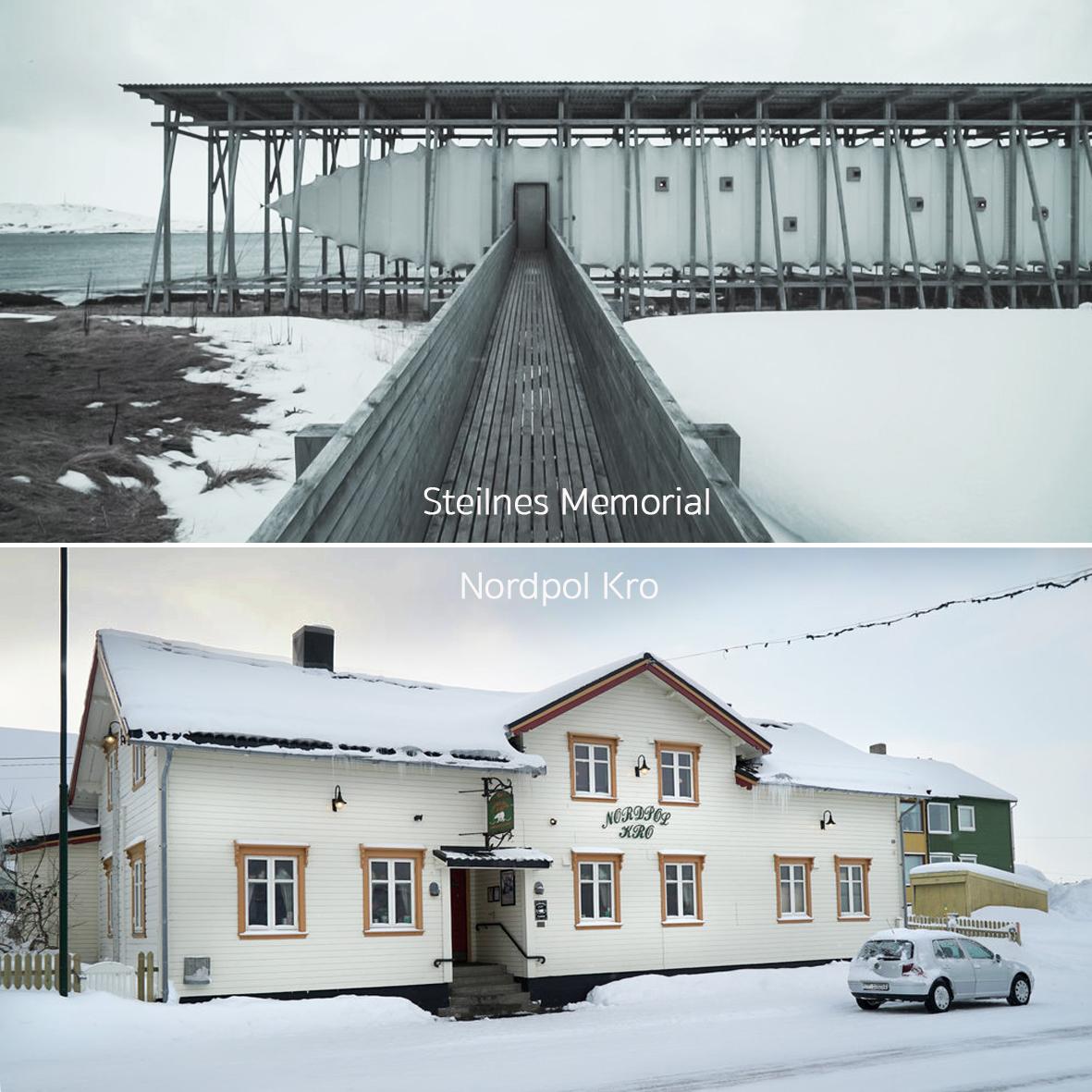 Visit Vardø 11.jpg