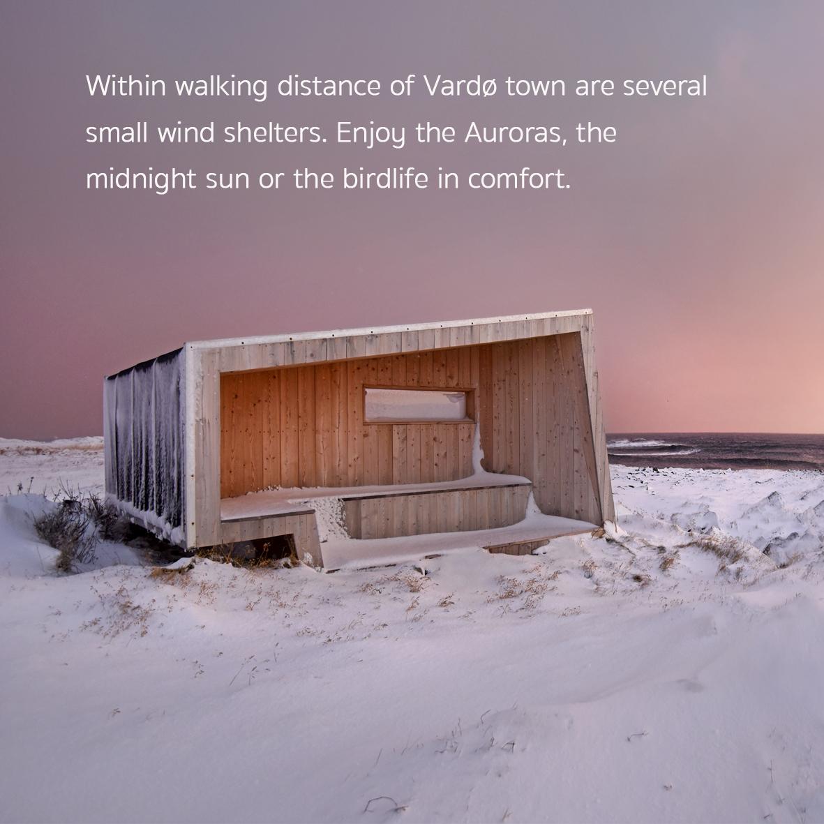 Visit Vardø 18.jpg