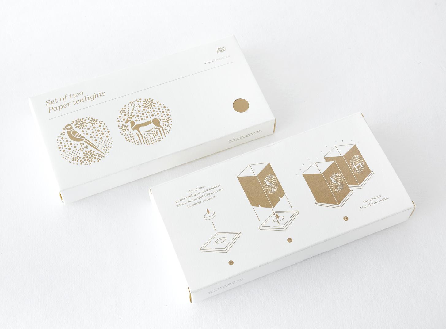 Gold tealight pack.jpg
