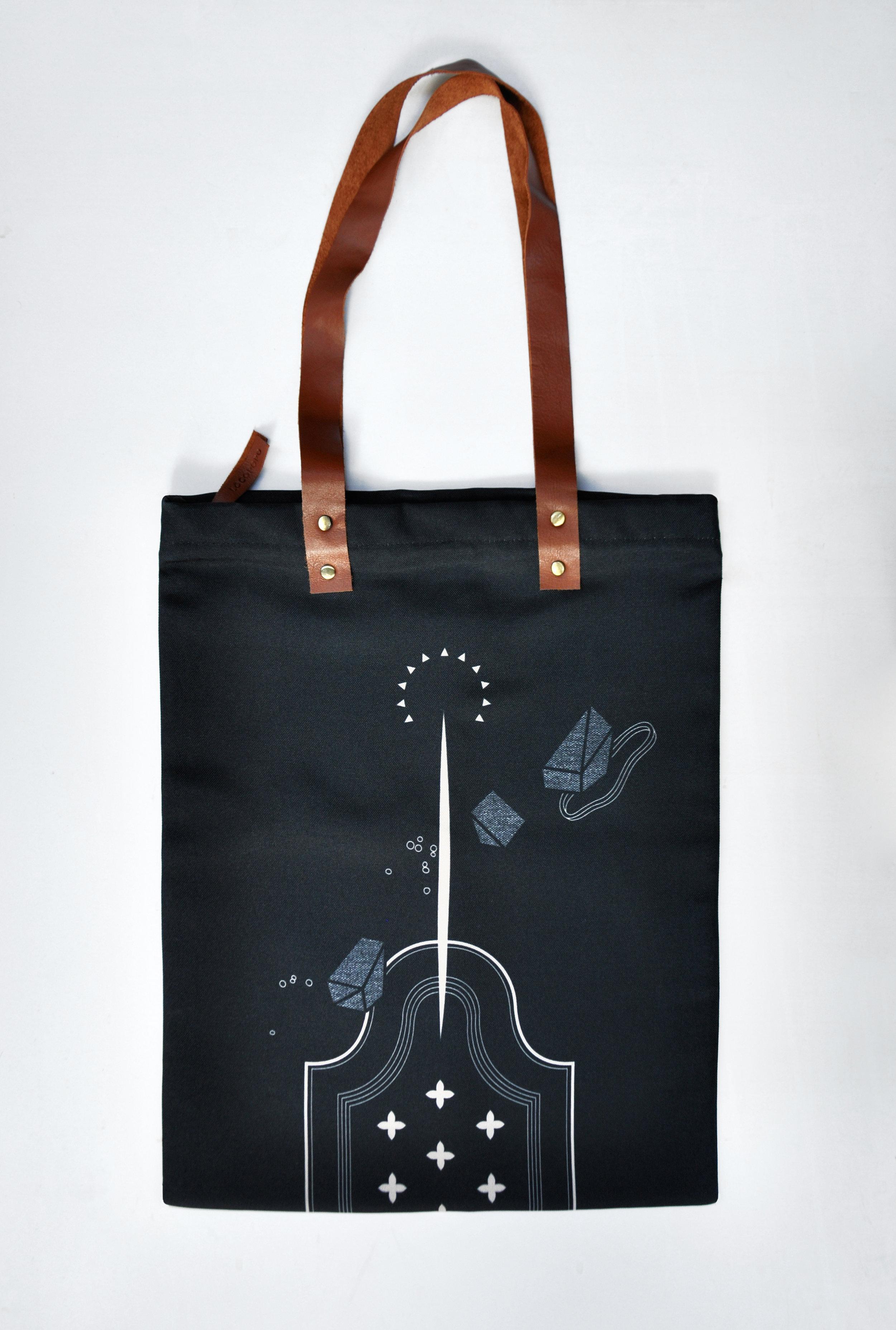 Vili Bag 01.jpg