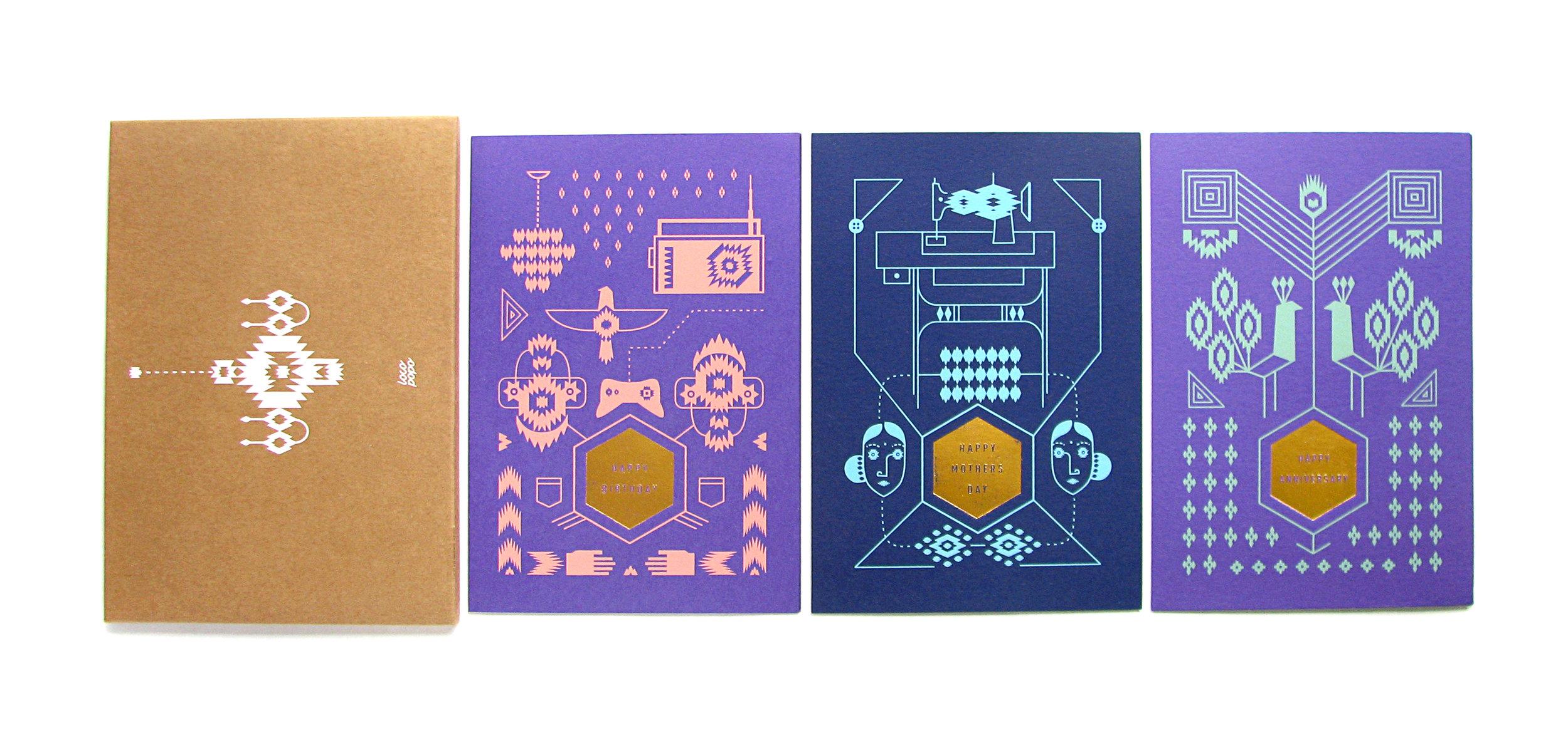 3 mix cards.JPG