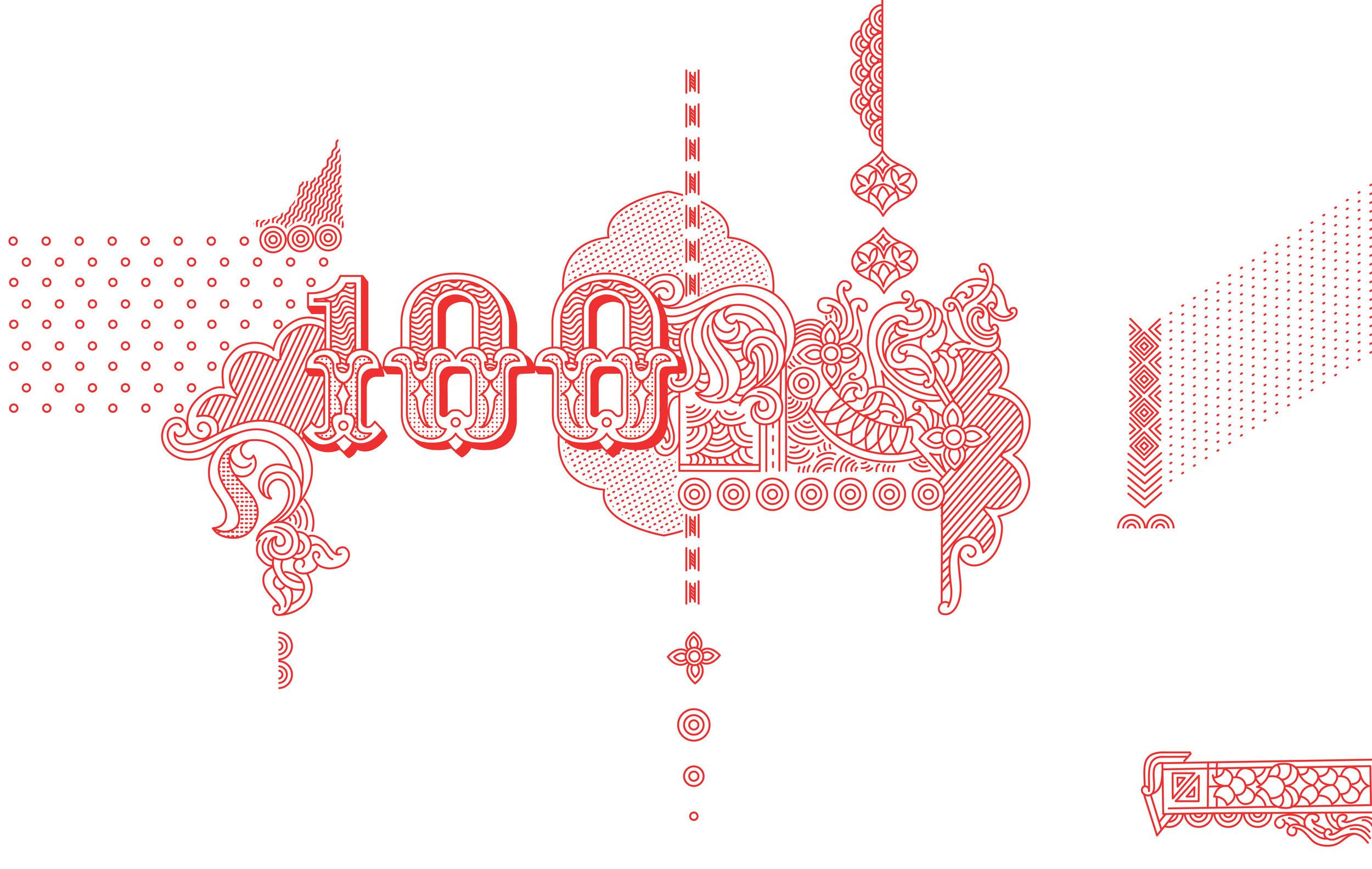 100_2-01.jpg