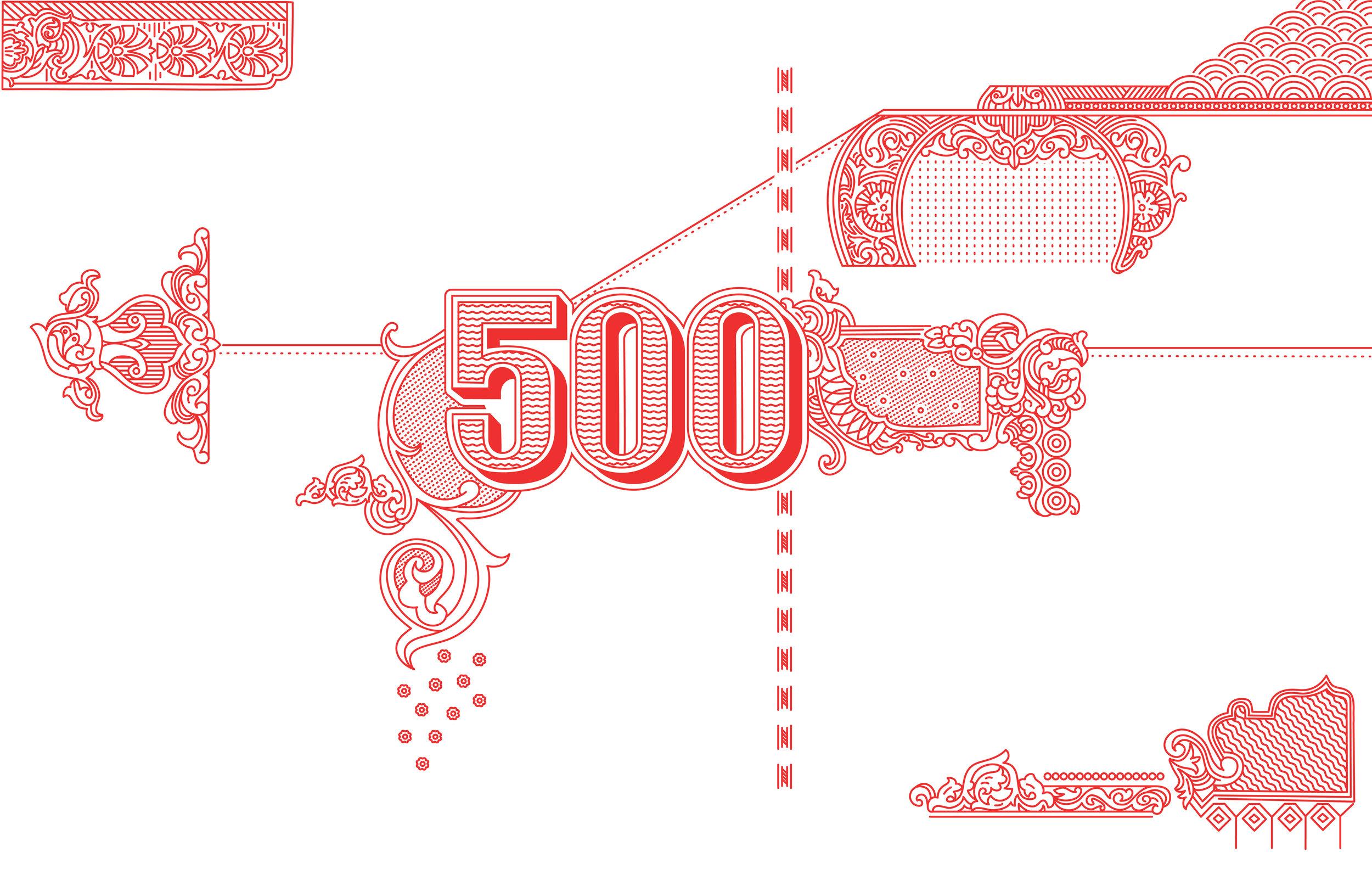 500-01.jpg