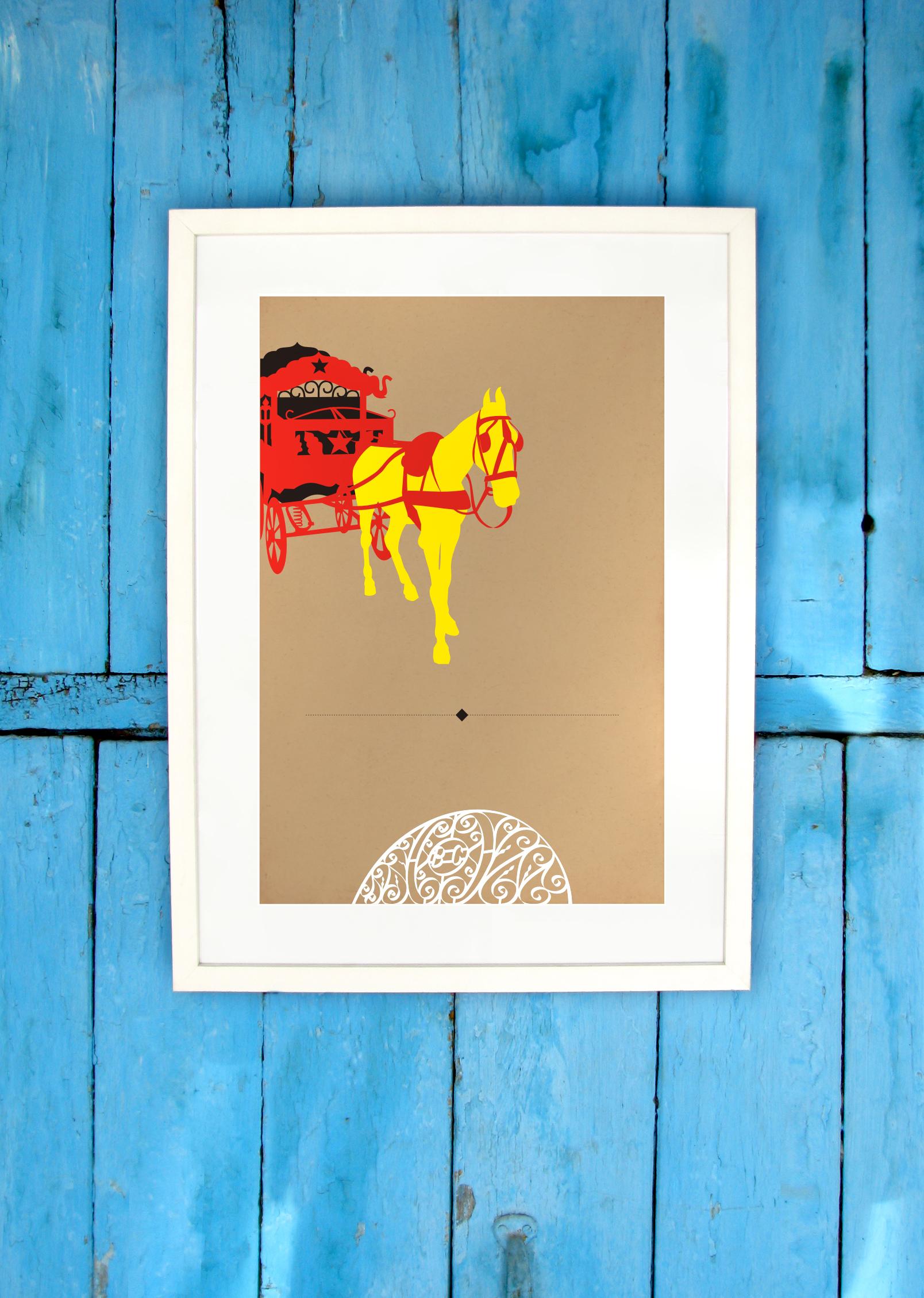 Southmumbai horse.jpg
