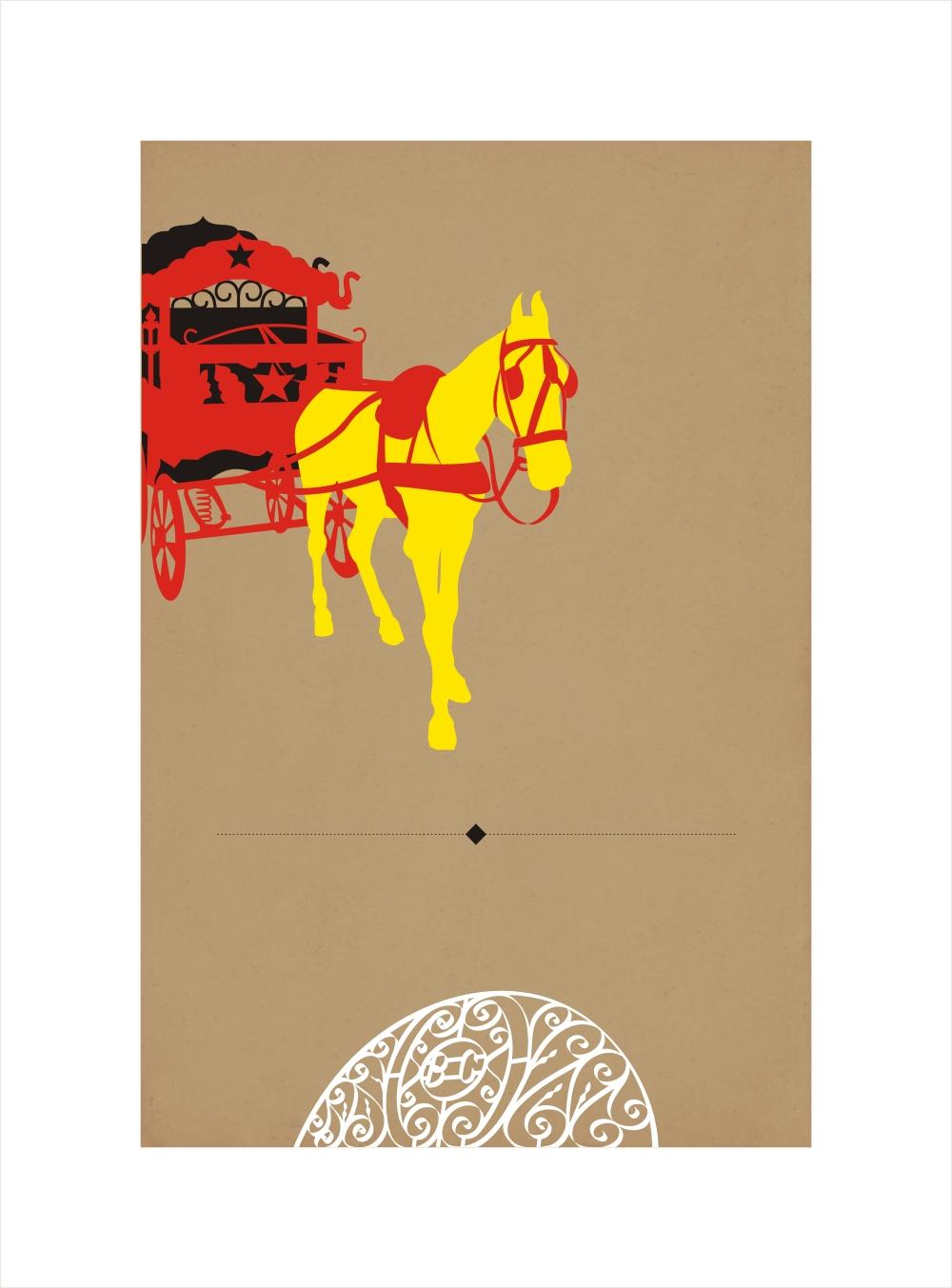 Southmumbai print01.jpg