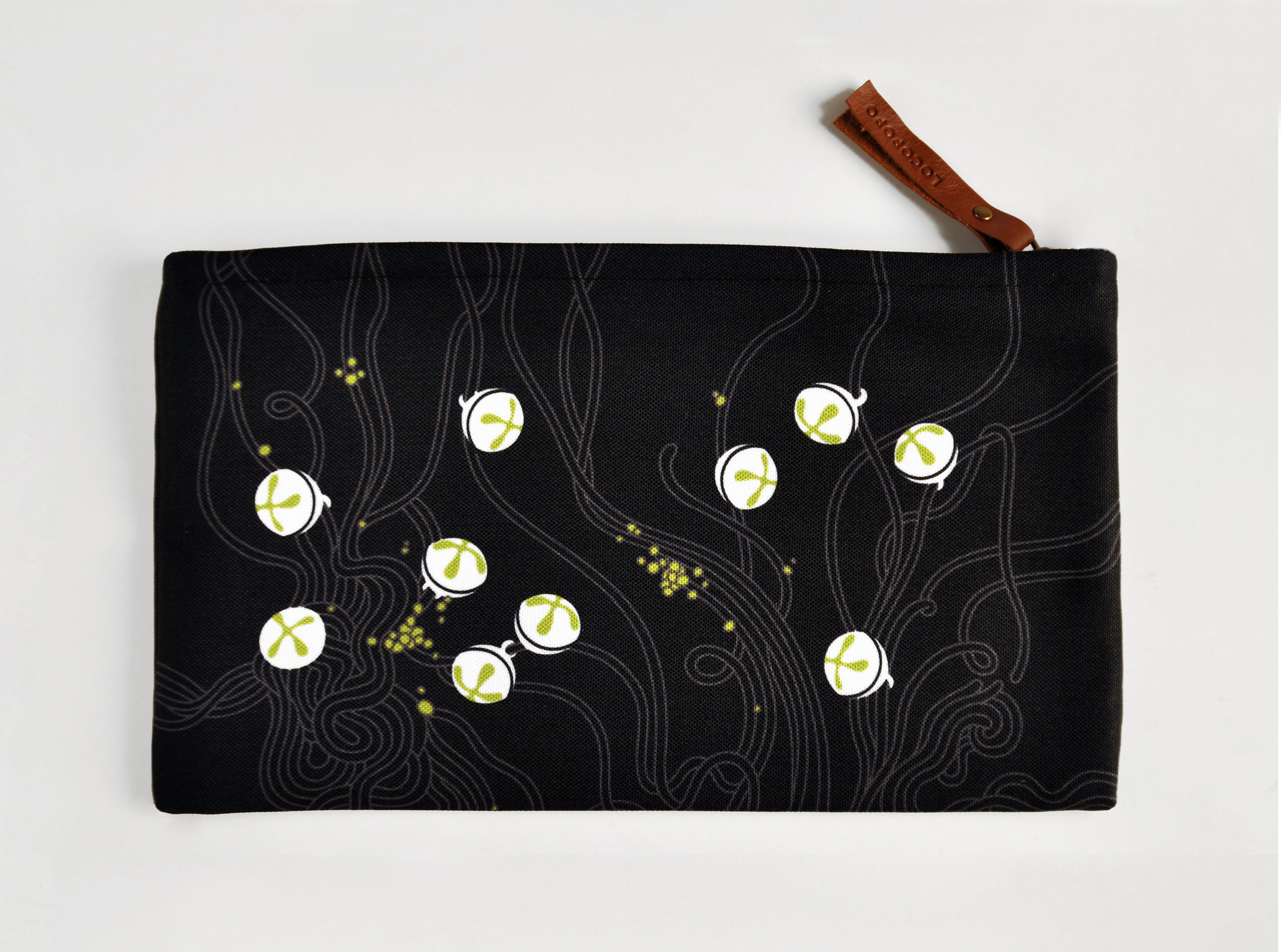 Ghungroo Pouch front.jpg