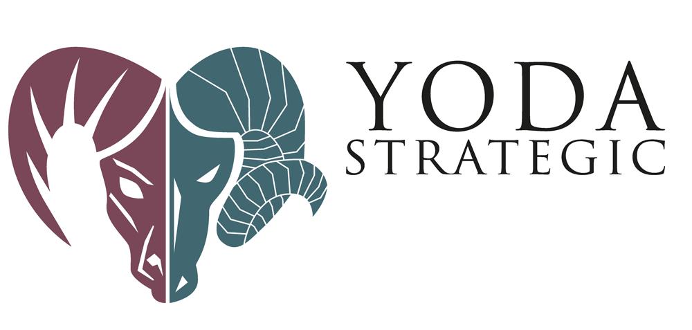 Logo-YODA-couleurs-site.png