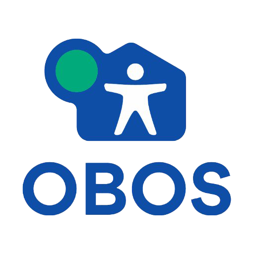 obos-logo.png
