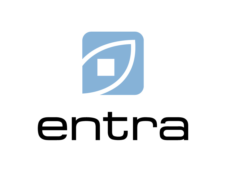 Entra_Eiendom_logo.jpg