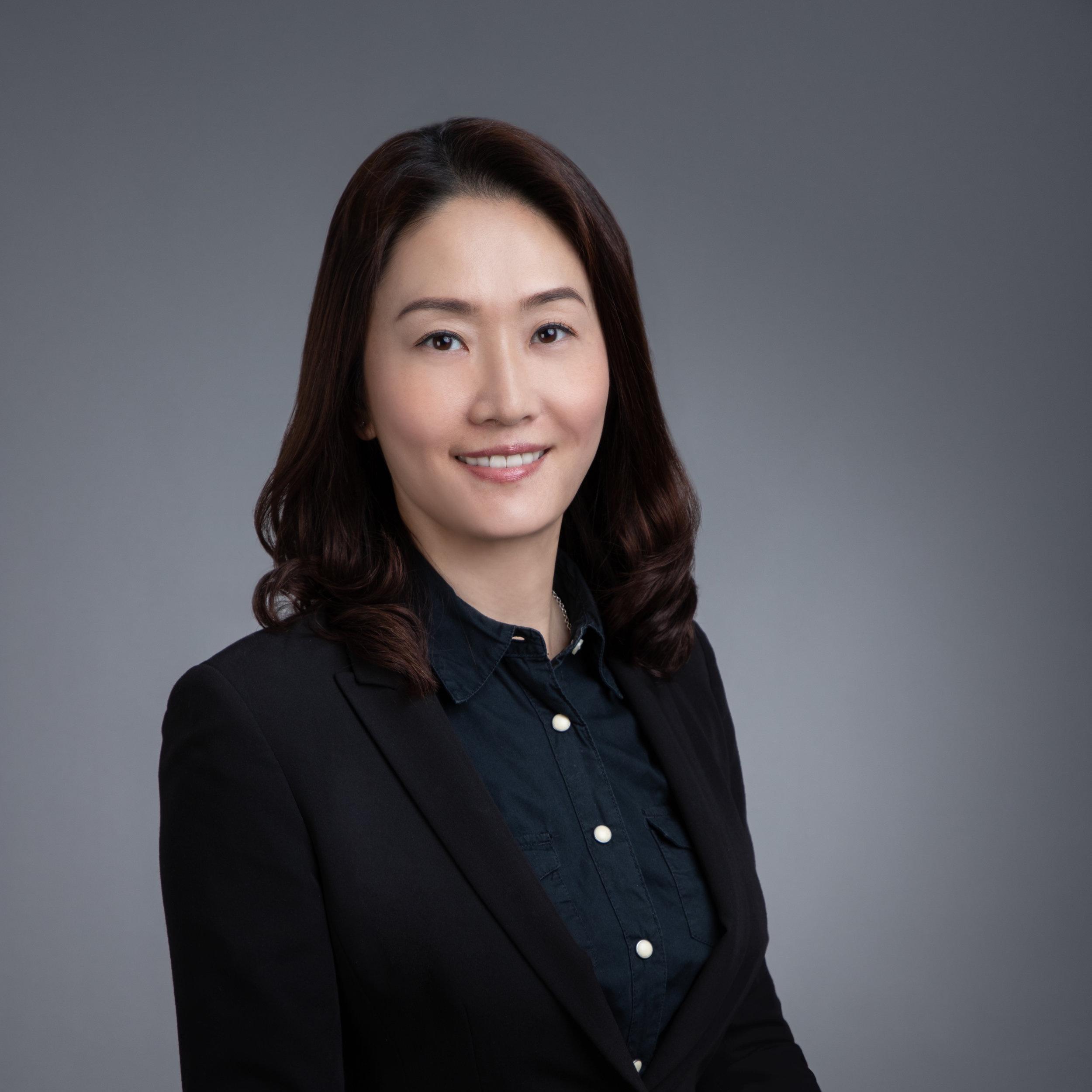 Jessica+profile+photo.jpg