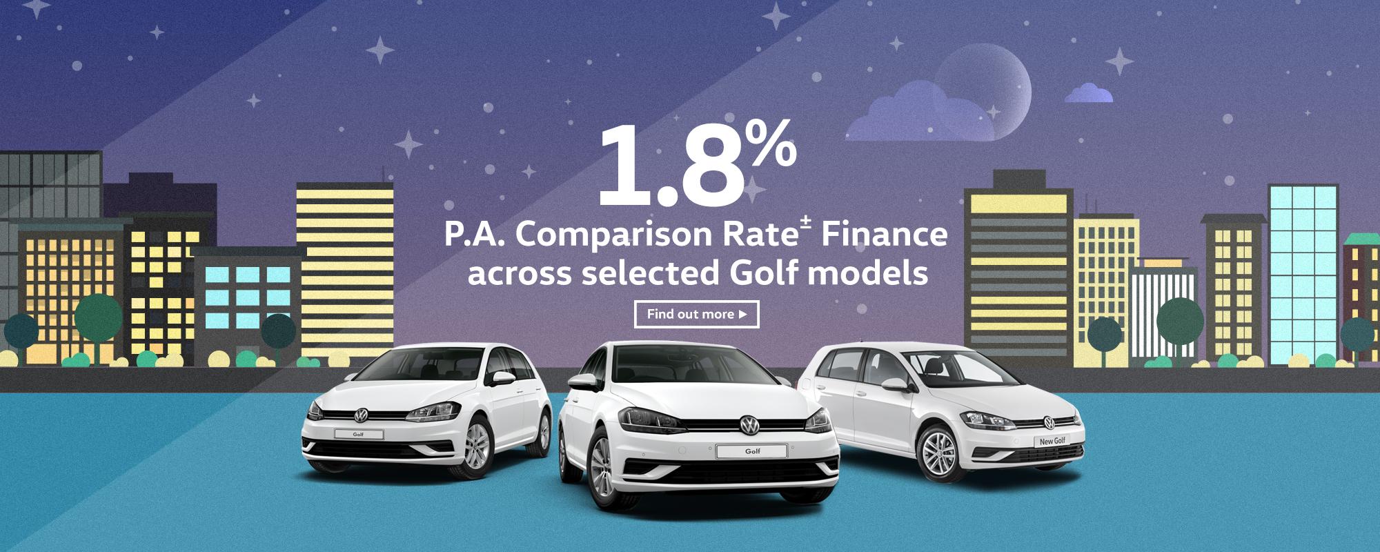vw-golf-finance-S17-2000x800.jpg