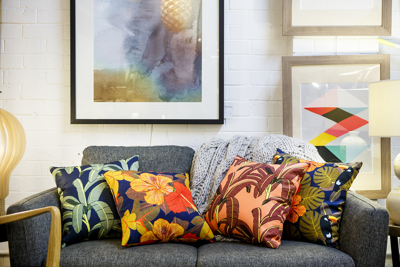 031 Troppo Cushions 150528 Jessica Wyld.jpg