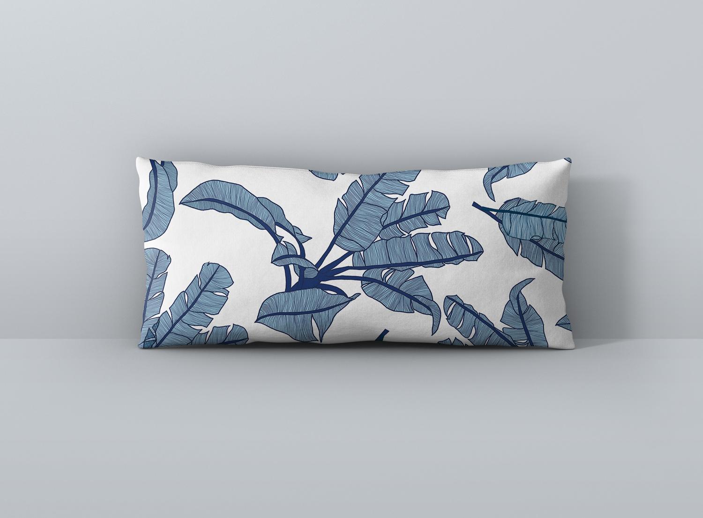 palm-print-pillow2.png